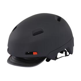 Giro Sutton hjelm Svart